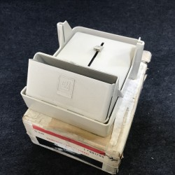 NOS GM Littercontainer