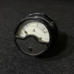 Kleines Amperemeter